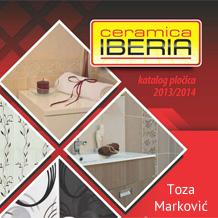Toza Markovic