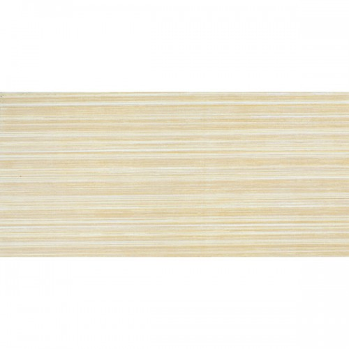 Keramička pločica - Polet - LINEA 112-383