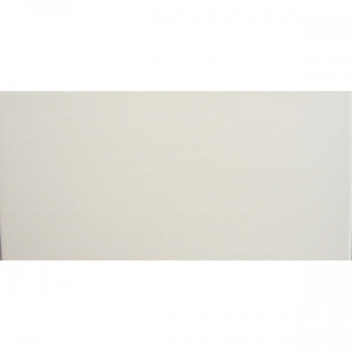 Keramička pločica - Polet - LINEA 122-384