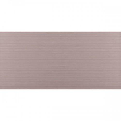 Keramička pločica - Polet - LINEA 61-385