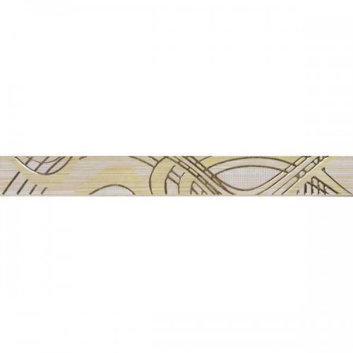 Keramička pločica - Polet - GEOMETRICS B122-388