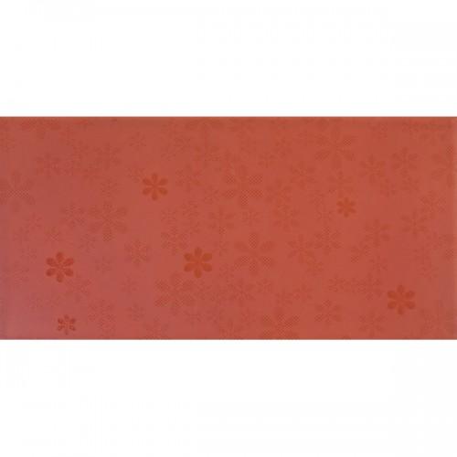 Keramička pločica - Polet - PETALI CC-395