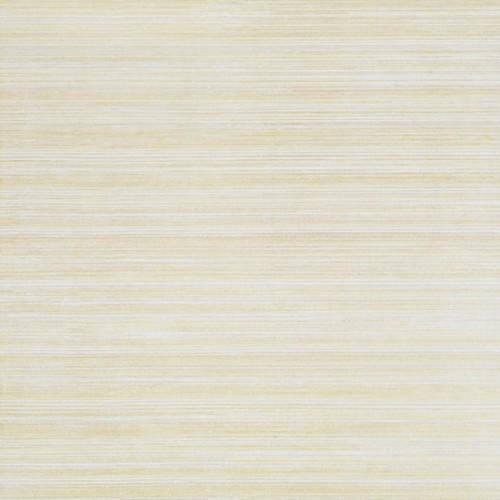 Keramička pločica - Polet - LINEA RP 112-393