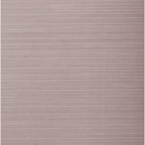 Keramička pločica - Polet - LINEA RP 166-394