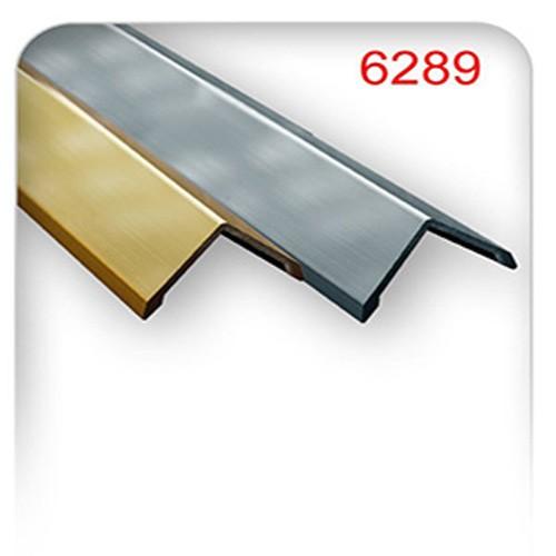 6289a Ugaone pvc lajsne