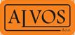 Alvos Beograd