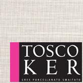 Keramičke pločice Tosco Ker