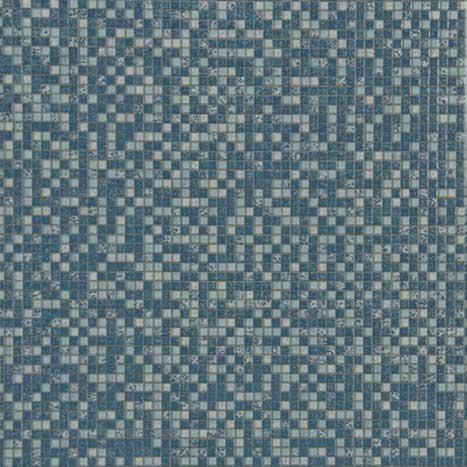 Cubo_Blue_podna-33x33