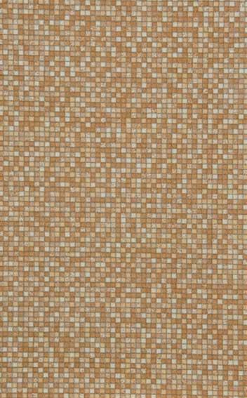 Cubo_Brown-zidna-25x40
