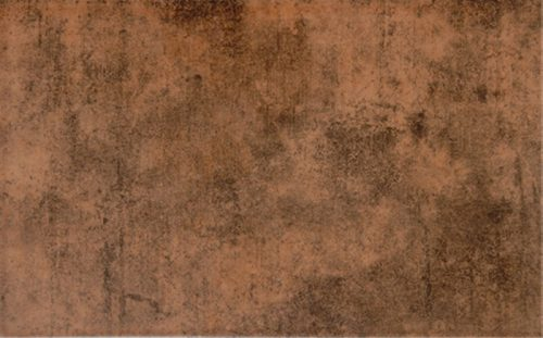 Glamur-Brown-zidna