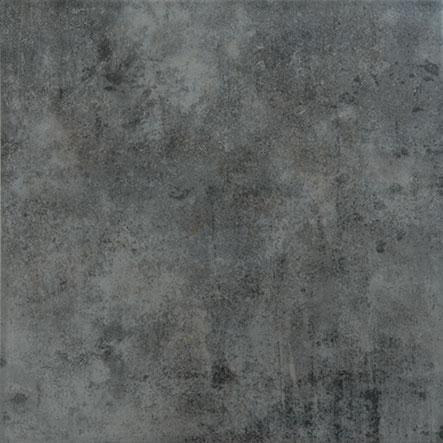 Glamur-Gray-podna