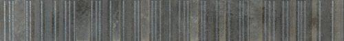 Glamur-Line-Gray-listela