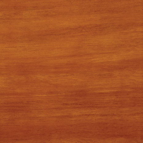 Pino-Rosso-floor