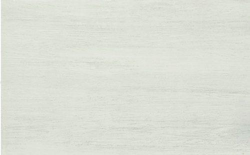 Pino-White-wall