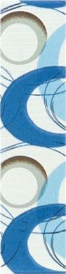 Ramona-blue-listela-6x25