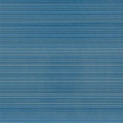 Ramona-blue-podna-plocica-33x33