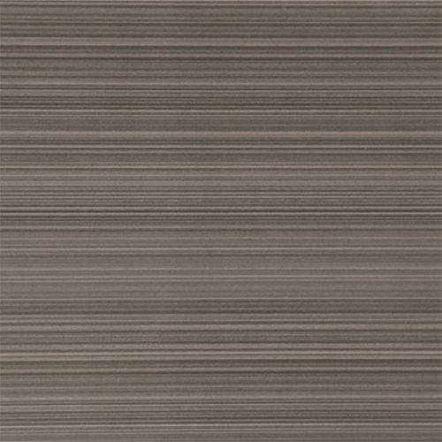 Ramona-gray-podna-plocica-33x33