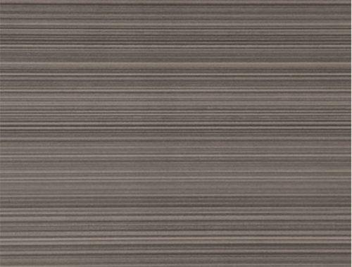 Ramona-gray-zidna-plocica-25x33