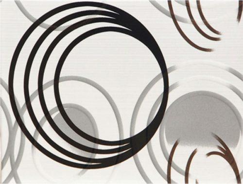 Ramona-nero-inserto-dekor-25x33