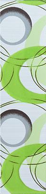 Ramona-pistacio-listela-6x25