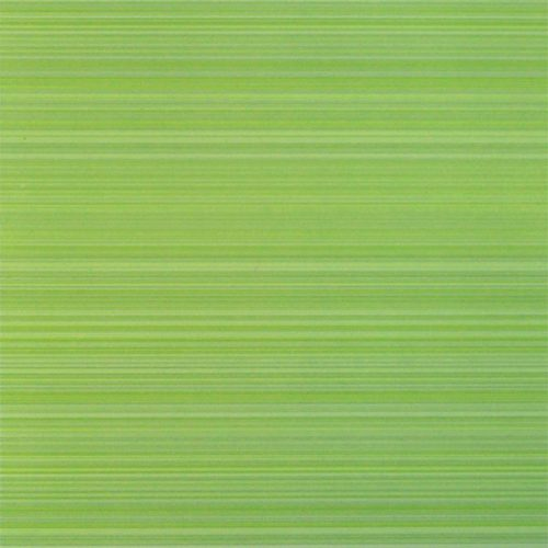 Ramona-pistacio-podna-plocica-33x33