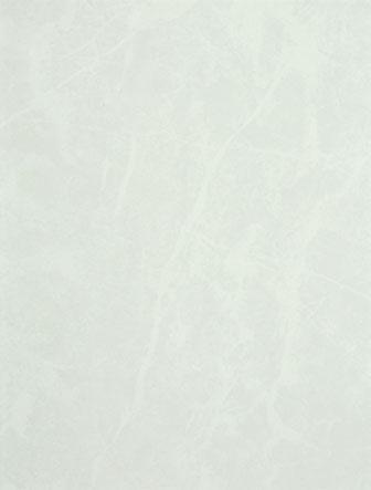 hera-white-zidna
