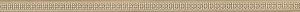 3749aaa8ee129d7e919bddcc7e09cd36_generic