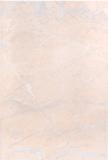 alberti-crema-25x37