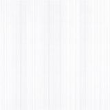 amore-bianco-33x33
