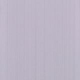 amore-lila-33x33