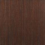bambus-dark-33x33
