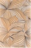 bambus-lotus-bronze-25x37