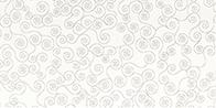 grazia-bianco-25x50