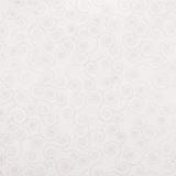 grazia-bianco-33x33