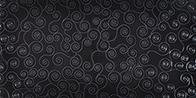grazia-nero-25x50