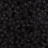grazia-nero-33x33
