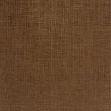 juta-marrone-40x40