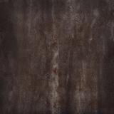 neox-dark-40x40