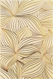 orchidea-gold-25x37