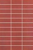 pelle-red-mozaik-25x37
