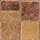 pompei-u105-165x165