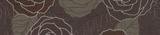 roseto-marrone-8x37