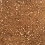 rustica-marrone-40x40